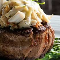 photo of prime cut steakhouse - jamul casino san diego restaurant