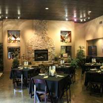 foto de restaurante lost creek winery