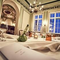 photo of weinhaus uhle restaurant