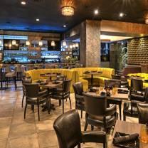 photo of sonata's restaurant restaurant