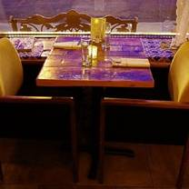 photo of maizal - staten island restaurant