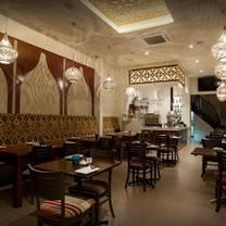 photo of leyalina restaurant