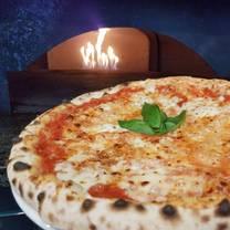 photo of pizzaface restaurant