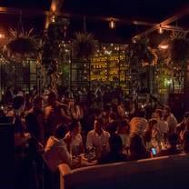 foto de restaurante gin gin  - santa fe