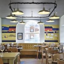 photo of zizzi - hereford restaurant