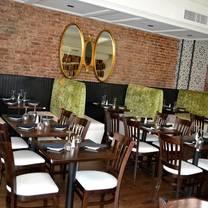photo of a little bit of cuba restaurant