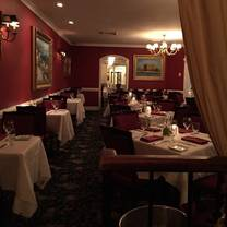 photo of dadomenico ristorante restaurant