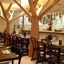 photo of zizzi - worcester restaurant