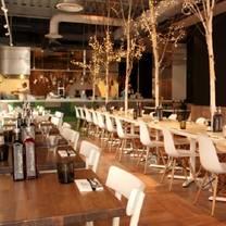 photo of zizzi - mermaids quay restaurant
