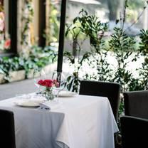 photo of la barra de fran restaurant