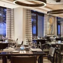 photo of 3030 ocean restaurant