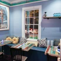 photo of first flight island restaurant & brewery restaurant