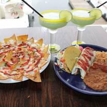 foto von mexicali rosa's restaurant
