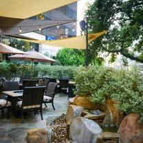 photo of davenport's restaurant restaurant