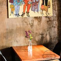 photo of noori restaurant