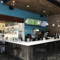 photo of trejo's cantina restaurant