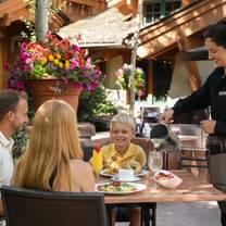 photo of cucina restaurant