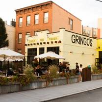 photo of gringo's restaurant