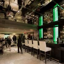 foto von anzu restaurant