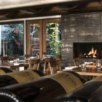photo of enzo ristorante italiano restaurant