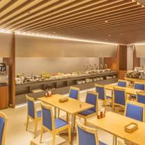 嵯峨野 - 西神オリエンタルホテルのプロフィール画像