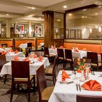 photo of yangming restaurant