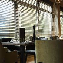 foto von mi casa su casa restaurant