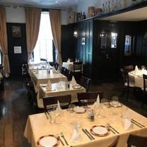 photo of ciao napoli - permanently closed restaurant