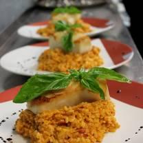 photo of assaggio restaurant
