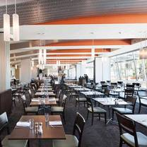 photo of market & co - crown perth restaurant