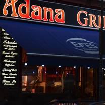 foto von adana grillhaus 2 restaurant