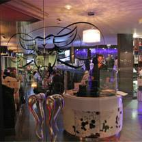 photo of wildfire tapas & bars restaurant