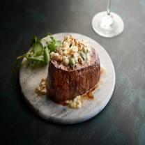 morton's the steakhouse - rochesterのプロフィール画像