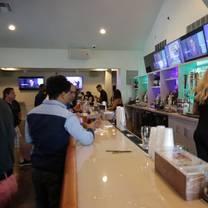 photo of par 440 restaurant