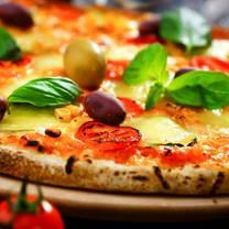 vinny's pizza barのプロフィール画像
