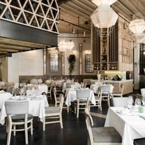 foto de restaurante la trattoria palacio