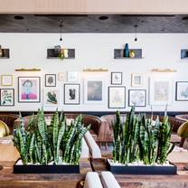 photo of earls kitchen + bar - legacy west restaurant