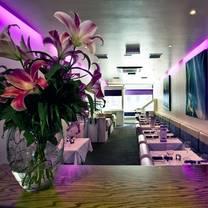 photo of thai orchid restaurant