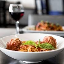 photo of new york pizza & pasta-cameron commons restaurant