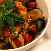 foto von amore of wayne restaurant