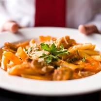 photo of al lago ristorante italiano restaurant