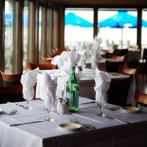 photo of verrazanos italian restaurant restaurant