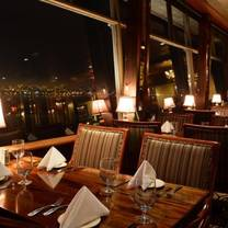 photo of cliff house restaurant - tacoma restaurant