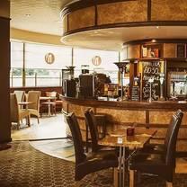 photo of ellingtons diner @ aberdeen northern hotel restaurant