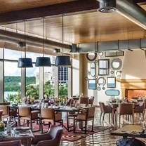 photo of alfredo's steak house - dusit thani guam resort restaurant