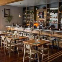 photo of jacqueline restaurant