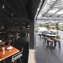 photo of bar stellar restaurant