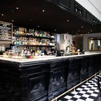 foto de restaurante the royal hotel paddington