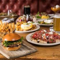 photo of tavern 29 restaurant