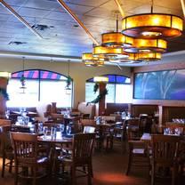 photo of stillwater grill - okemos restaurant